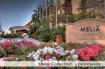 Melia Collection