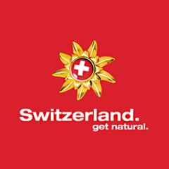 Switzerland Tourism