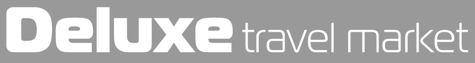 Deluxe Travel Market logo